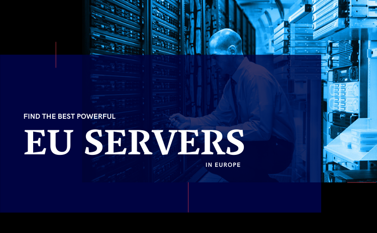cheap dedicated server hosting europe
